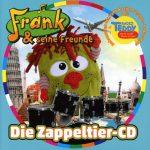 , Frank Acker, Frank & seine Freunde, Frank & seine Freunde
