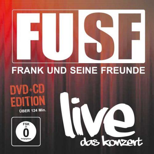 livekonzert