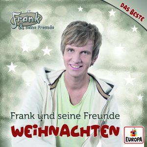 digi_frank_weihnachten4